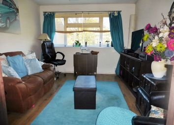 Thumbnail 1 bed flat for sale in Pennsylvania, Llanedeyrn, Cardiff