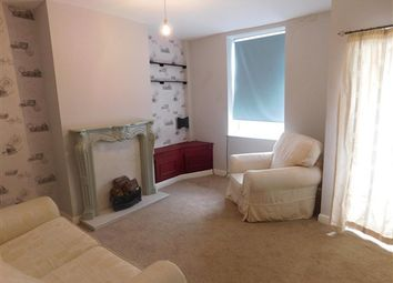 Thumbnail 2 bed property to rent in Bradford Street, Barrow-In-Furness