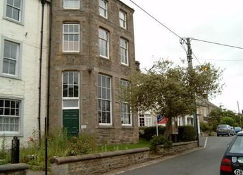 Thumbnail 1 bed flat to rent in High Green, Gainford, Darlington