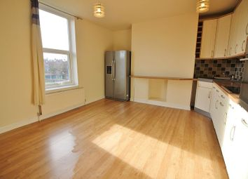 Thumbnail 1 bed flat for sale in Weld Road, Southport