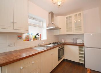 3 bed maisonette to rent in Very Near Cavendish Avenue Area, Ealing W13