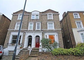 Thumbnail 1 bed property to rent in Church Road, Richmond