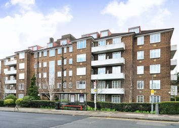 Thumbnail 2 bed flat for sale in Heathway Court, Child's Hill