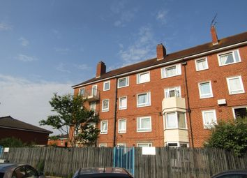 2 bed flat for sale in St Faiths Road, Portsmouth, Hampshire PO1