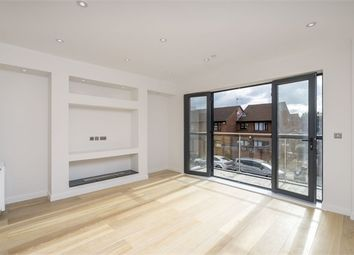 Thumbnail 4 bedroom terraced house for sale in Tiller Road, Isle Of Dogs, London