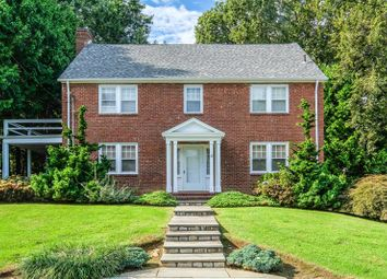 Thumbnail 4 bed property for sale in 36 Argyle Road Scarsdale, Scarsdale, New York, 10583, United States Of America