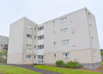 Thumbnail 1 bedroom flat to rent in Mallard Crescent, East Kilbride, Glasgow