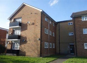Thumbnail 2 bedroom flat for sale in Canterbury Road, Croydon, Surrey