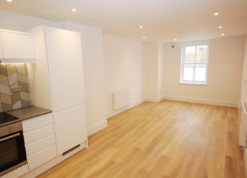 Thumbnail 2 bed flat to rent in Russell Mews, Brighton