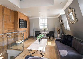 Cheval Place, Knightsbridge SW7