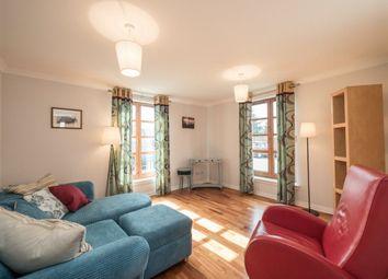 Thumbnail 2 bedroom flat to rent in Lanark Road, Juniper Green