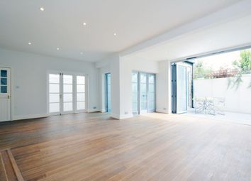 Thumbnail 3 bed terraced house to rent in Malthouse Passage, Barnes