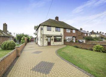 Thumbnail Property for sale in Pentney, King's Lynn, Norfolk