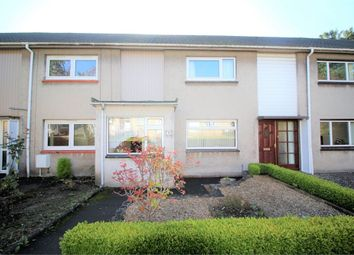 Thumbnail 2 bed terraced house for sale in Harriet Street, Kirkcaldy, Fife