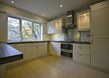 Thumbnail 3 bed maisonette to rent in St. Marys Square, Gloucester