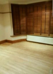 Thumbnail 4 bed semi-detached house to rent in Shrewsbury Lane, London