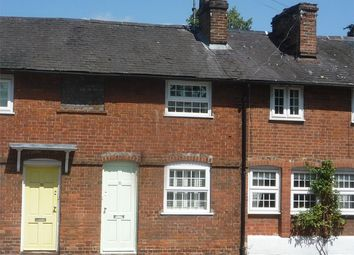 Thumbnail 2 bed cottage to rent in Northfield End, Henley-On-Thames