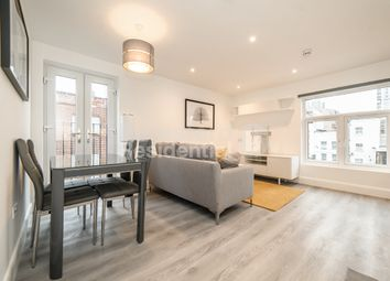 Thumbnail 2 bed maisonette to rent in Camberwell Road, London