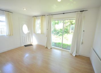 Thumbnail 3 bed end terrace house to rent in St. Saviours Road, Reading