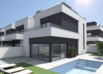 Thumbnail 3 bed duplex for sale in Pilar De La Horadada, Alicante, Spain