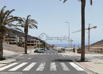 Thumbnail 2 bed apartment for sale in Lope De Vega, Morro Del Jable, Fuerteventura, Canary Islands, Spain