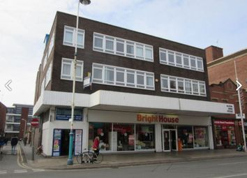 Thumbnail Office to let in East Bank Street, Southport