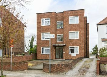 Thumbnail 1 bed detached house to rent in Walter Court, Lynton Terrace, Acton