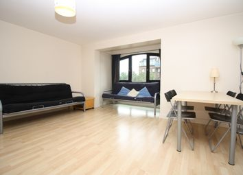 Thumbnail 2 bed flat to rent in Felstead Gardens, Docklands, London