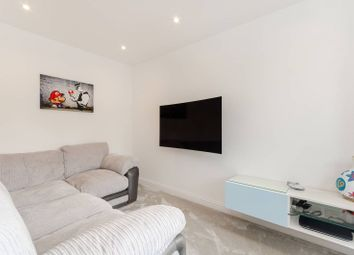 Thumbnail 3 bedroom terraced house for sale in Kingshill Avenue, Worcester Park