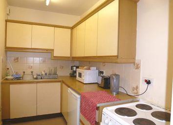Thumbnail Flat to rent in Kirkdale Road, Tunbridge Wells