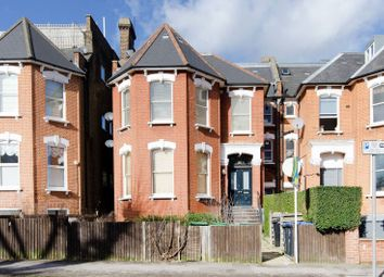 Thumbnail 1 bed flat to rent in Christchurch Avenue, Kilburn