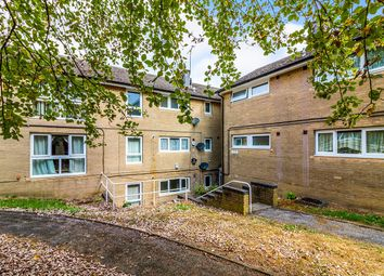 Thumbnail 3 bed property to rent in Longley Hall Rise, Sheffield