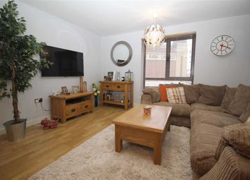 Thumbnail 1 bed flat for sale in Baltic Quay, Gateshead Quays