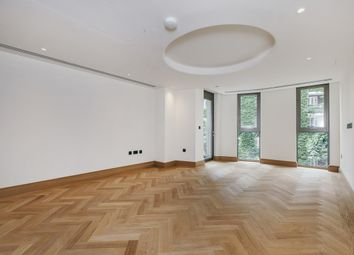 Thumbnail 2 bed flat to rent in Abell House, John Islip Street, London