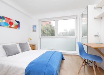 Room to rent in Capstan Square, London E14
