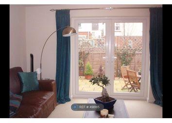 Thumbnail 2 bedroom semi-detached house to rent in Gorringe Road, Salisbury