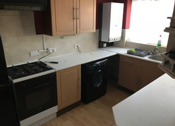 Thumbnail 3 bed semi-detached house to rent in Berners Close, Slough