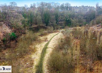 Old Lane, Halifax HX3