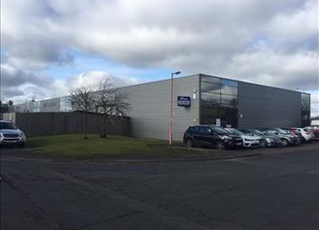 Thumbnail Light industrial for sale in Unit 12-13 Hurworth Road, Aycliffe Business Park, Newton Aycliffe