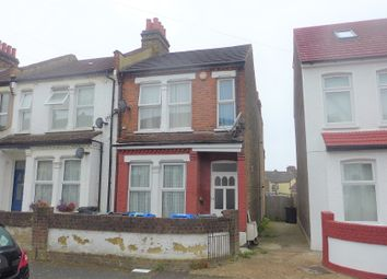 Thumbnail 1 bed flat for sale in Upton Road, Thornton Heath