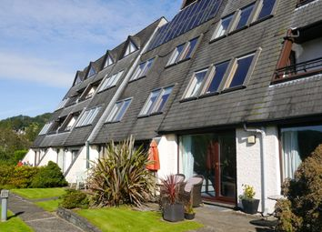 Thumbnail 1 bed flat for sale in Pavey Ark, 15 The Lakelands, Ambleside, 0-Bd