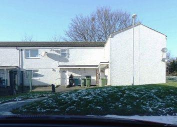 Thumbnail 1 bedroom flat to rent in Cheltenham Street, Wortley Leeds