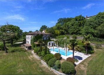 Thumbnail 6 bed country house for sale in Callian, France