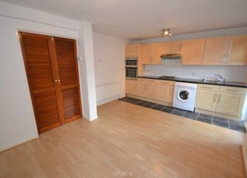 Thumbnail 3 bed semi-detached house for sale in Chilcombe Way, Lower Earley, Reading