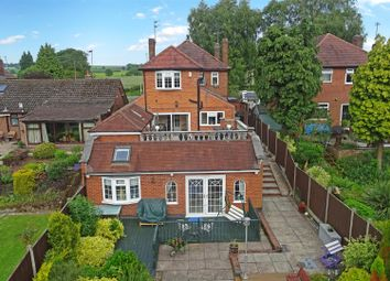 Thumbnail 6 bed detached house for sale in Mansfield Road, Redhill, Nottingham