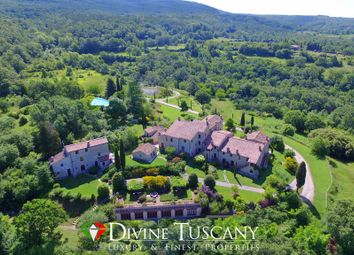 Thumbnail 2 bed country house for sale in Strada Provinciale Del Brunello, Montalcino, Siena, Tuscany, Italy