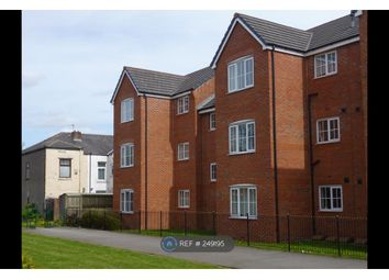 Thumbnail 2 bedroom flat to rent in Reed Close, Bolton