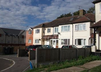 Thumbnail 4 bed shared accommodation to rent in Glenside Avenue, Canterbury, Kent