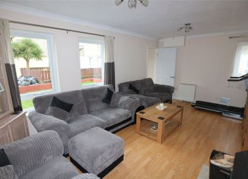 Thumbnail 3 bed terraced house for sale in Chancery Close, St. Erme, Truro