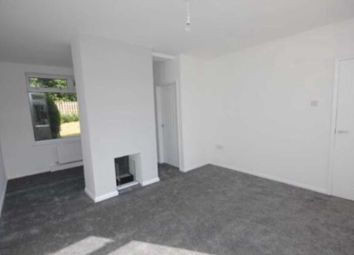 Thumbnail 3 bed mews house to rent in Hattersley Road West, Hyde